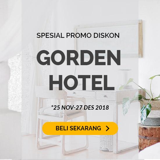 Jakarta-Gorden-Cover-550×550-3